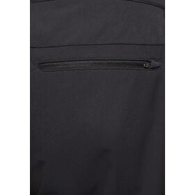 Marmot Scree Pantalon Long Homme, black